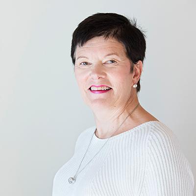 Arja-Liisa Mauno.