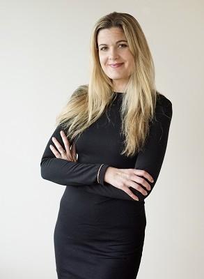 Tatjana Pajamäki