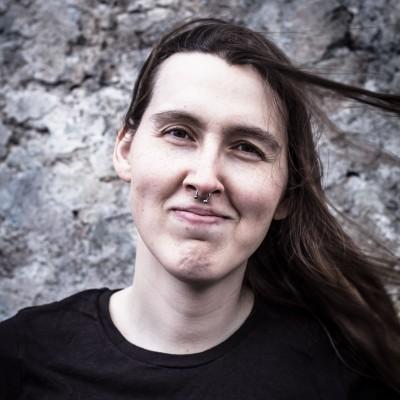 Heidi Holappa