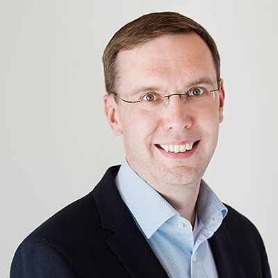 Markus Vähä-Piikkiö.
