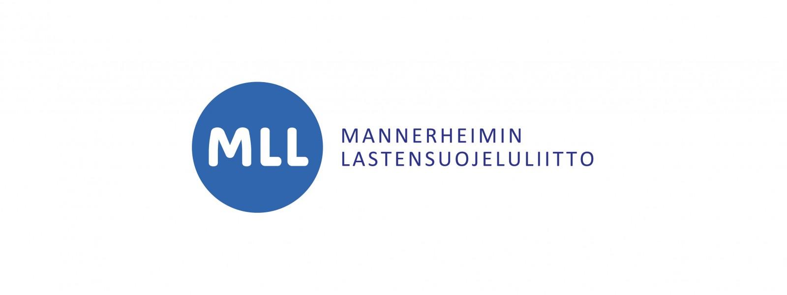 MLL:n logo