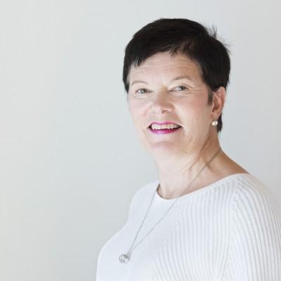 Arja-Liisa Mauno