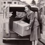 Lastenlinnassa tehtiin uraauurtavaa keskostutkimusta. Siellä innovoitiin mm. keskoslaatikko, jolla kotona syntyneet keskosvauvat saatiin kuljetettua turvallisesti jatkohoitoon sairaalaan.