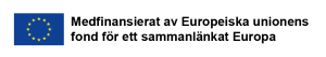 EU logo sv