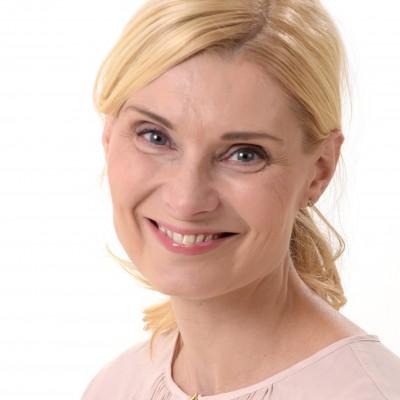 Niina Helakorpi