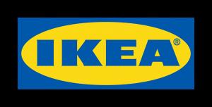 Ikean logo